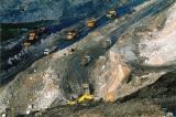 Xin xuất 2 triệu tấn than do 'không phải loại than mà Việt Nam đang nhập khẩu'