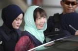 Tòa Malaysia thay đổi bản án, Đoàn Thị Hương sẽ sớm được tự do