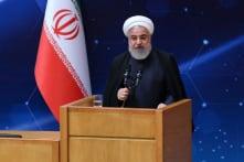 Iran nói quân đội không đe dọa khu vực, kêu gọi đoàn kết chống Mỹ