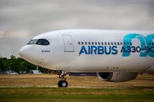 Mỹ sẽ áp thuế 11 tỷ USD 'trả đũa' châu Âu hỗ trợ Airbus