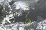 Cảnh báo mưa dông ở Bắc Bộ và Bắc Trung Bộ