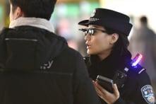 """Trung Quốc dùng nhận dạng khuôn mặt để giám sát """"nhóm người nhạy cảm"""""""