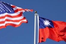 40 năm Luật Quan hệ Đài Loan: Cái gai trong mắt mà Bắc Kinh không thể nhổ