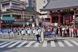 20 năm Bắc Kinh đàn áp Pháp Luân Công: Người theo tập vẫn luôn kiên định