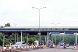 Bình Phước: 6 trạm BOT cho quãng đường dài 120km