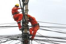 Ảnh hưởng của tăng giá điện, giá xăng dầu, CPI tháng 4 tăng 0,31%