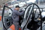Trung Quốc tiếp tục tạm dừng tăng thuế quan đối với xe ô tô Mỹ