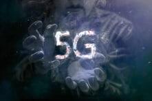 Mối hiểm họa của 5G lên sức khỏe con người