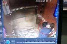 Vụ Nguyễn Hữu Linh 'dâm ô trẻ em dưới 16 tuổi' sẽ được xử kín