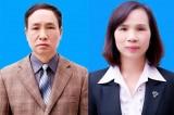 Khởi tố hai phó giám đốc Sở Giáo dục và đào tạo Hà Giang