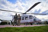 Nga mở trung tâm huấn luyện bay, Trung Quốc điều quân tới Venezuela