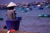 Trung Quốc và các làng ung thư ở Việt Nam