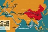 """Dịch corona ảnh hưởng đến tham vọng """"Vành đai và Con đường"""" của Trung Quốc"""