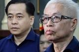 Cựu TGĐ ngân hàng Đông Á Trần Phương Bình tiếp tục bị truy tố