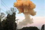 Mỹ: Tài xế hy sinh, lái xe tải chất nổ ra xa để cứu mọi người