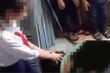 Hưng Yên: 16.000 giáo viên tham gia hội nghị về chống bạo lực học đường