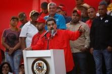 Maduro-221x147.jpg