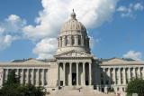 Lưỡng viện bang Missouri lên án việc thu hoạch nội tạng tại Trung Quốc