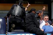 Nicaragua: Chế độ Ortega đồng ý thả tự do cho 100 tù chính trị