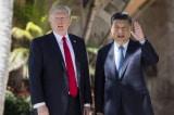 Chuyên gia giải thích lý do Trung Quốc muốn đàm phán lại với Mỹ