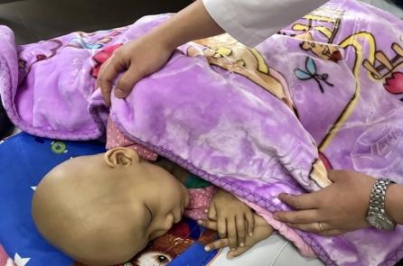 Năm 2018: Mỗi ngày 451 người Việt phát hiện bị ung thư