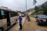 14 ngày không thu được phí, BOT Hòa Lạc thiệt hại 3,5 tỷ đồng