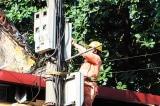 EVNNPC: Hóa đơn tiền điện tăng cao do sản lượng điện tiêu dùng tăng