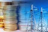 'Giá điện, giá xăng tăng chưa ảnh hưởng đến sản xuất'
