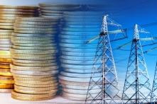 Giá điện tăng: 'Người dân có quyền phản ánh, không thể nói là xuyên tạc'