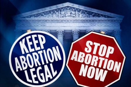 Nghị viện bang Alabama thông qua luật cấm phá thai tất cả thai kỳ