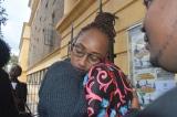 Kenya: Tòa bảo vệ luật cấm quan hệ tình dục đồng tính, phạt tù 14 năm