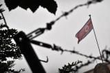 Nhiều phụ nữ đào thoát khỏi Triều Tiên trở thành nô lệ tình dục tại Trung Quốc