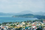 Kiên Giang xin tạm dừng quy hoạch Phú Quốc thành đặc khu kinh tế