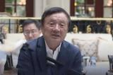 Huawei: Mỹ đang hiếp đáp chúng tôi