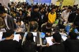 TQ: 4 triệu sinh viên ra trường có thể bị thất nghiệp do ảnh hưởng thương chiến
