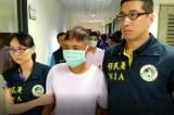 246 người Việt lao động trái phép bị bắt tại Đài Loan