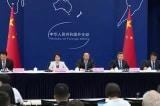 Trung Quốc không cho phép thảo luận về Hồng Kông tại Thượng đỉnh G20