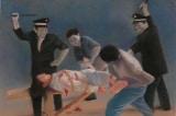 Tra tấn tình dục trong nhà tù tại Trung Quốc: Sự tàn bạo không giới hạn
