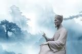 Một số truyền thuyết sai lầm về Cao Bá Quát