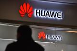 Quản lý cấp cao Huawei thừa nhận cựu Chủ tịch HĐQT có liên quan tới tình báo Bắc Kinh