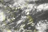 Cảnh báo mưa lớn diện rộng tại Bắc Bộ