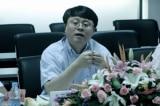 """Giang Trạch Dân biến con trai thành """"Trung Quốc đệ nhất tham"""" như thế nào?"""