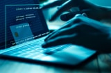 Chuyên gia: Hacker của ĐCSTQ tấn công nhiều nhà khai thác viễn thông trên thế giới