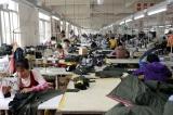 """Hàng hóa Trung Quốc giả mạo """"sản xuất tại Việt Nam"""" để tránh thuế quan của Mỹ"""
