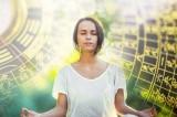 Nghiên cứu và giải thích khoa học về siêu năng lực của giới tu luyện