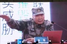 Quan chức TQ vô tình lộ lý do ĐCSTQ bị nhiều người Hồng Kông thù ghét