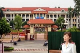 Bộ xây dựng tiếp tục lập đoàn thanh tra tỉnh Vĩnh Phúc