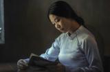 Phải đọc sách cách nào – Thu Giang Nguyễn Duy Cần