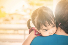 Ba thói quen của một người góp phần khiến gia đình suy bại