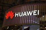 Huawei bí mật giúp Triều Tiên xây dựng mạng viễn thông?